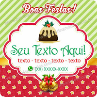 https://www.marinarotulos.com.br/adesivo-natal-feliz-quadrado