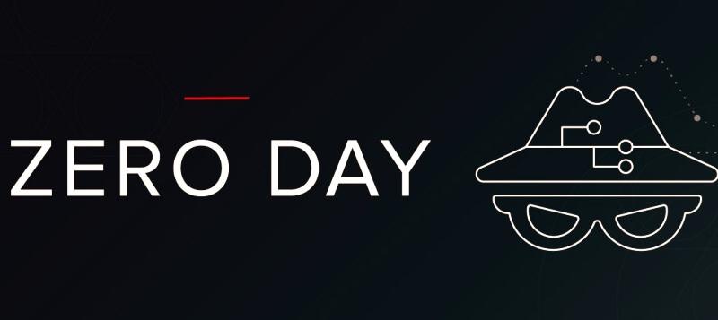 ما هي ثغرة Zero Day