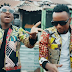 Billnass featuring Meja Kunta Huna Baya | Video