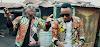 Billnass featuring Meja Kunta Huna Baya   Video