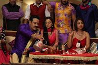 Jaat Ki Jugni  Ek Vispak Prem Kahaani   TV Show Stills Exclusive Pics ~  064.JPG