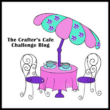 Crafters Cafe