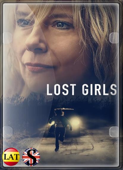 Chicas Perdidas (2020) WEB-DL 1080P LATINO/INGLES