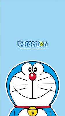 Doraemon the movie