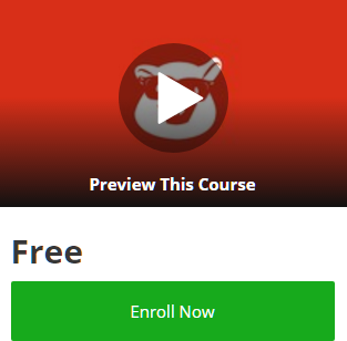 udemy-coupon-codes-100-off-free-online-courses-promo-code-discounts-2017-ember-2-fundamentals