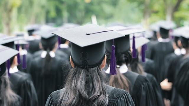 Diploma Tanıma ve Denklik Nedir Ücretleri