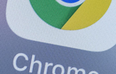 Why you suddenly need to stop using google chrome