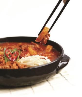 street food yang harus dicoba saat berkunjung ke korea