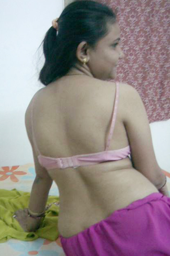 Devar Bhabhi Sex Video Indian