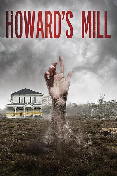 Howard's Mill (2021)