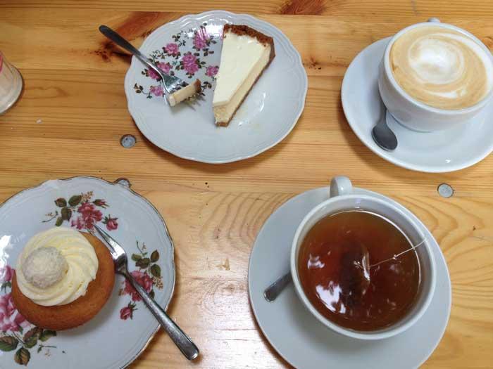 Cupcakes_tarta_tea