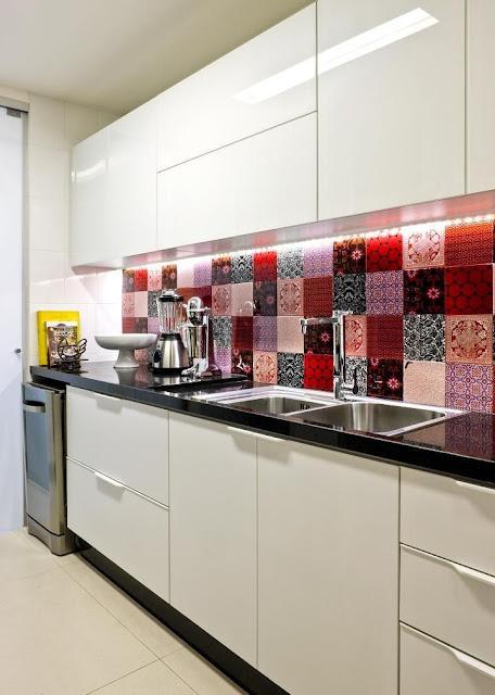 cozinha-branca-detalhe-colorido