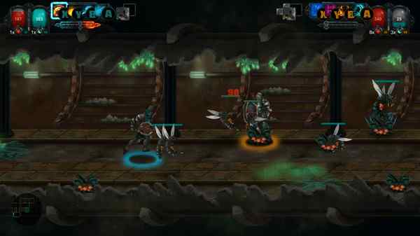 screenshot-3-of-moonfall-ultimate-pc-game-