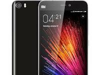 Kelebihan dan Kekurangan Xiaomi Mi 5