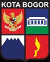 Informasi Terkini dan Berita Terbaru dari Kota Bogor
