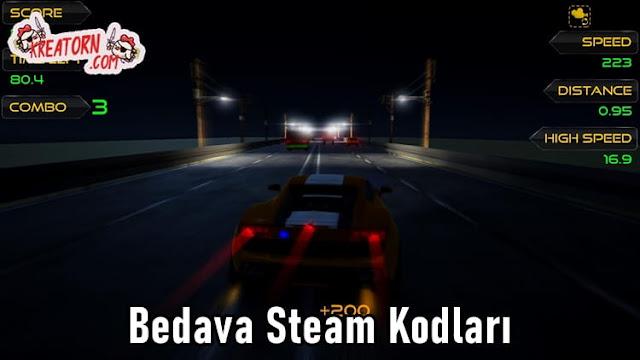 Extreme-Racing-on-Highway-Bedava-Steam-Kodlari