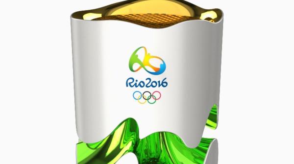 torcia-olimpica-tedoforo-rio2016