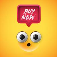 https://shop.spreadshirt.com/pygod/happy-A5e8a2821f9376426289a5699?productType=347&sellable=2LOYNAmDn3FNYe7QV9O3-347-8&appearance=1