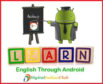 english-learning-apps-for-android-2016