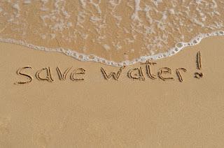 Save-water-photo