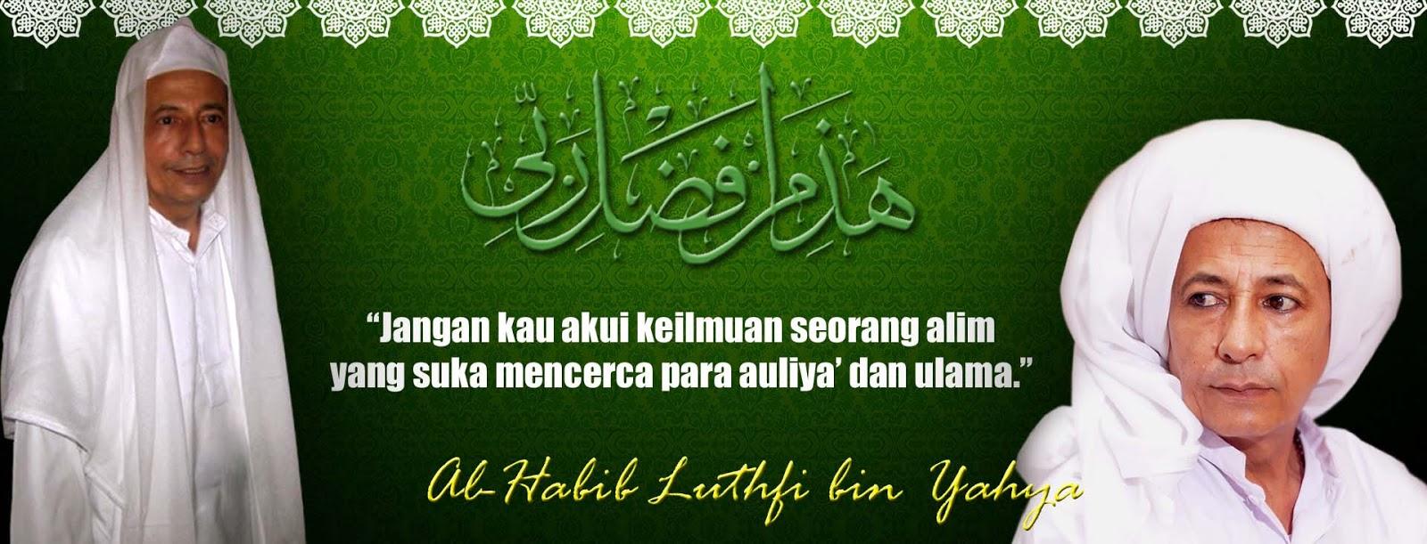 Kata Hikmah Ulama Sufi Cikimmcom