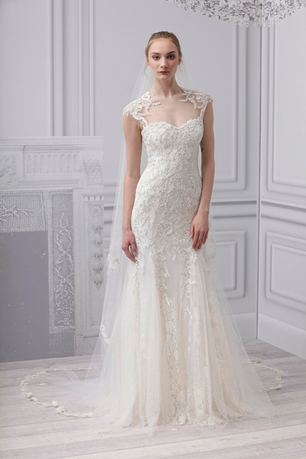23f0ebc5e67 Just finding the right wedding gown for yourself is not going to make you  look stunning. It s equally important to generate your wedding dress  adorable ...