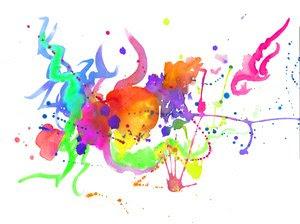 Extensiones Gr 224 Ficas Modelos De Colores