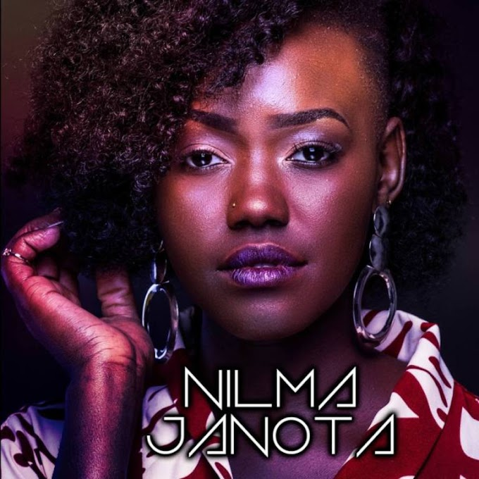 Nilma Janota – Gatuna (feat. Jay Oliver) DOWNLOAD MP3