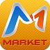 تحميل برنامج موبو ماركت Mobo Market 2016 للكمبيوتر والاندرويد