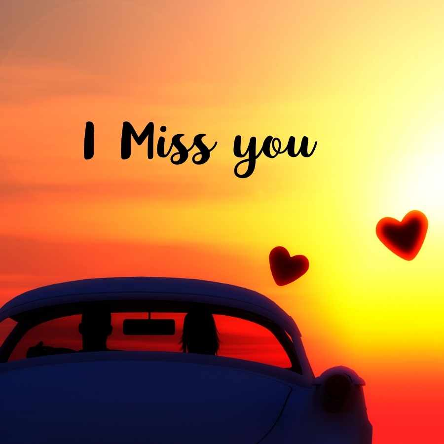 miss you images for facebook profile picture