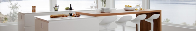 Marcas cocinas con estilo for Muebles de cocina vegasa