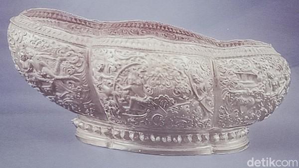 Para Penemu Puluhan Kg Perhiasan Emas di Klaten, Begini Kondisinya Kini
