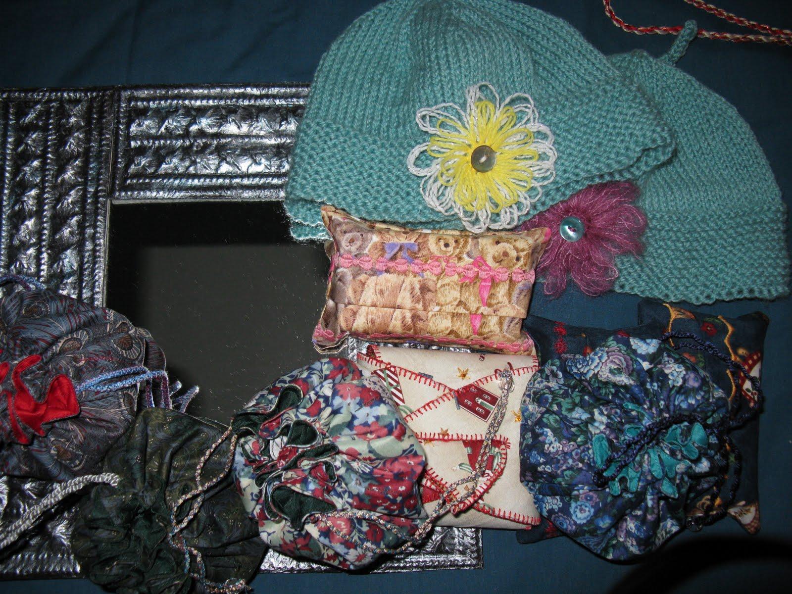 Craft Fair Keswick