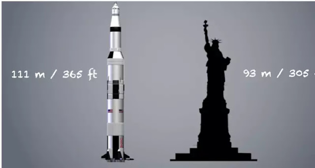 SpaceX's Reusable Rocket