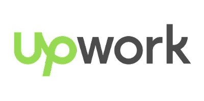 upwork™ the freelance site to find Bitcoin based freelance opportunities