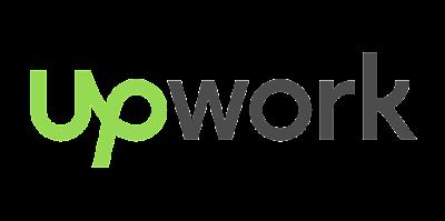 upwork™