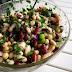 खाने को बनाये लज़ीज़ और सेहत भी रखे फिट,बीन्स सलाद रेसिपी (Beans salad recipe in hindi)