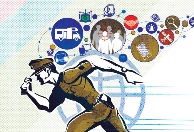 police reforms in india pdf
