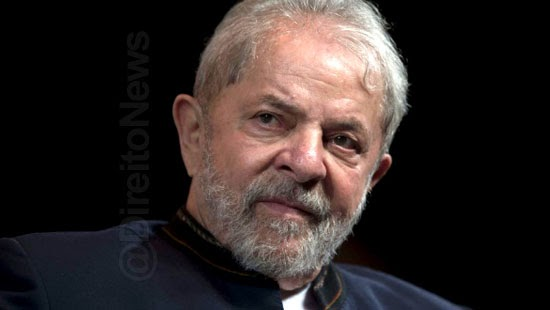 lewandowski autoriza lula acesso acordo odebrecht