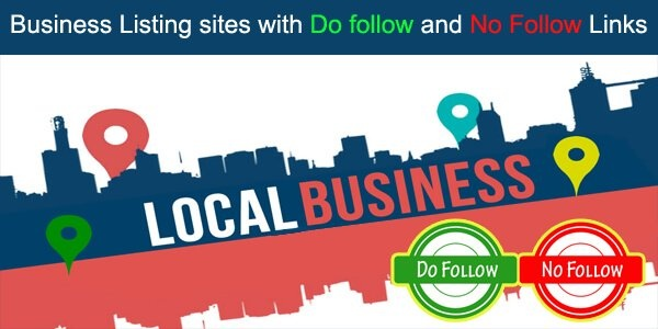 indian local business listing sites
