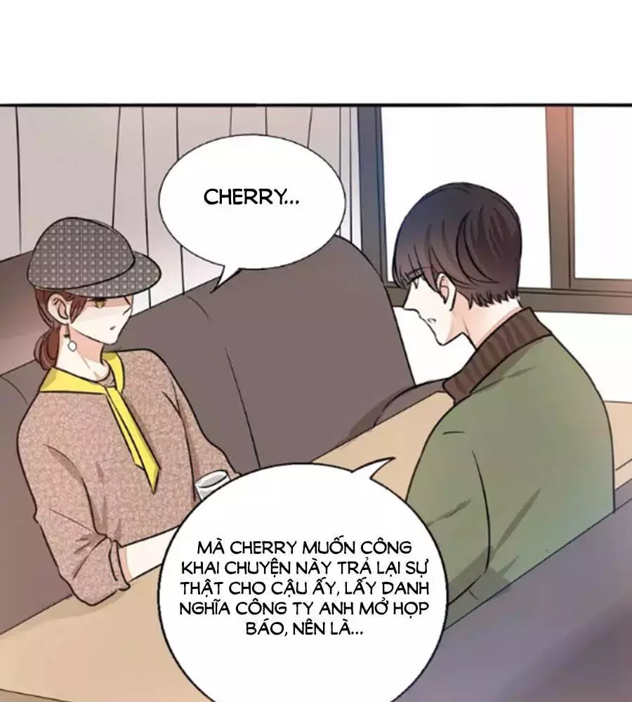 Mùi Hương Lãng Mạn Chapter 39 - Trang 43