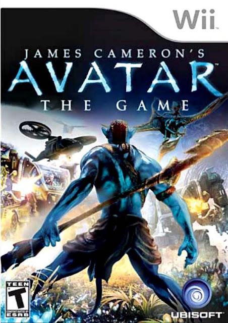 Avatar-The-Game-Download-Cover-Free