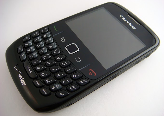 BlackBerry 8530 Autoloader Download Link: FULL OS