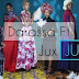 AUDIO | Darassa Ft. Jux -Juju | Download