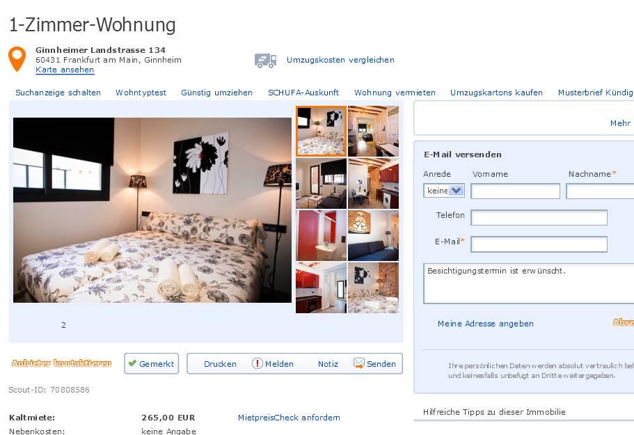 melinaeichler16. Black Bedroom Furniture Sets. Home Design Ideas