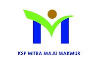 Lowongan Kerja Semarang - Koperasi Mitra Maju Makmur Mijen (Collector)