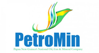 Petromin unaware of  PNG Government's talks  with Rio Tinto over Bougainville Copper Ltd