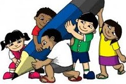 Pengertian Perubahan di Sekolah