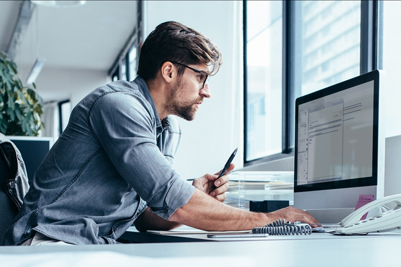 2021'de hazırlıklı olmanız gereken 5 e-posta avı tahmini