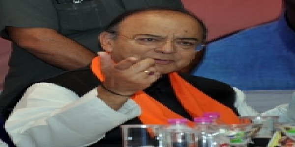 gst-bettak-mae-petrol-desial-par-nahi-hui-charcha-jetli